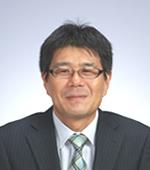 石井敏昭 石井総合保険事務所