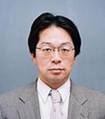 大泉1級FP事務所 大泉稔