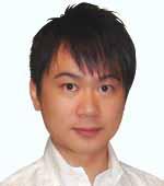 大鎌英治 株式会社スターFP事務所