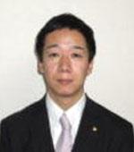 松本誠 シーサイド海事法務事務所