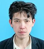 海事代理士富室雄介事務所  富室雄介