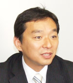 吉田孝史 保険情報サービス株式会社
