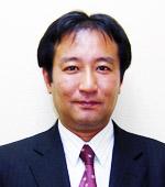 吉永晋治 保険情報サービス株式会社