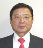福野幸央 ロイヤル・タックス税理士法人(旧・税理士法人福野会計事務所)