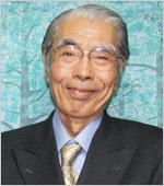 有限会社 田辺コンサルタント・グループ 田邉康雄