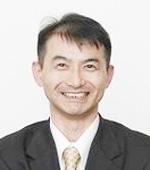 銀行対策.com(株式会社リノベックス) 渕本吉貴