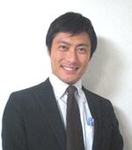 岩本憲弥 株式会社アーリー・バード