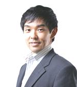 アクア会計事務所/アクア・フェリクス株式会社 伊藤史哉