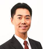藤井恵介 藤井社会保険労務士事務所