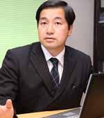 平山佳輝 社会保険労務士 平山事務所