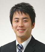 今井慎 汐留社会保険労務士事務所