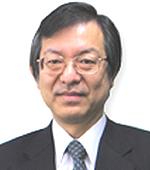 伊藤満 社会保険労務士法人 伊藤人事労務研究所