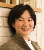 鎌倉珠美 社会保険労務士法人エール