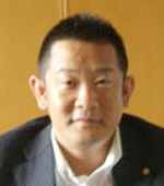 丸山博之 労務経営サポート マルヤマ事務所