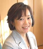 三崎亜紀子 三崎経営労務事務所