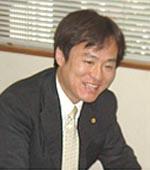 三井敏彦 社会保険労務士 山田事務所