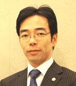 中野厚徳 虎ノ門パートナーズ法律事務所