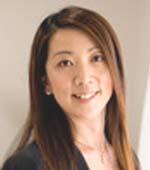 櫻井社会保険労務士事務所 櫻井好美