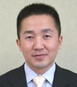 佐藤光弘 さとう社会保険労務士事務所