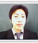 塘賢三 とも社会保険労務士事務所