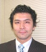 井上新 M&A社会保険労務士事務所