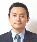 後藤正英 後藤社会保険労務士事務所