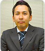 菊池正典 M&A社会保険労務士事務所