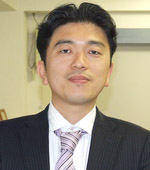 野崎社会保険労務士事務所 野崎秀史