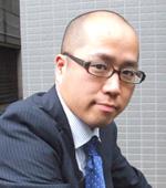中村昌樹 なかむら司法オフィス
