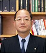 遠藤省吾 司法書士遠藤事務所