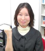 鎌田幸子 鎌田幸子司法書士事務所