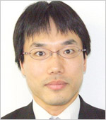 西尾浩一 司法書士法人つばさ総合事務所