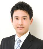青木雄平 あおき司法書士事務所