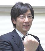 土橋正宣 土橋・塩澤司法書士事務所