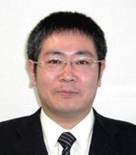 小関研太郎 小関司法書士事務所
