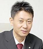 古山亨 司法書士法人 みずほ総合法務事務所