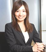 司法書士事務所 エル・リーガルオフィス 渡邊亜紀子