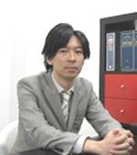 相澤剛 認定司法書士 相澤法務事務所
