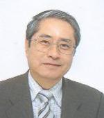 萩原博 司法書士法人萩原事務所