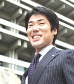 廣瀬修一 ひろせ司法書士事務所