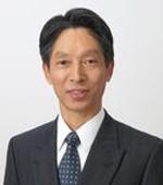 今井章義司法書士事務所 今井章義
