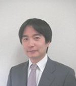 西岡憲一郎 司法書士西岡合同事務所