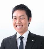 鈴木敏弘  東京国際司法書士事務所