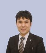 高橋欣也 司法書士法人 長津田総合法務事務所
