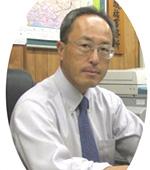 若松敬祐 司法書士 若松事務所