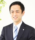 横田聡 司法書士 大津法務コンサルティング