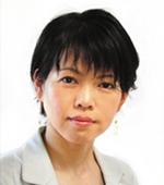 阿部智子 あべ行政書士/社会保険労務士事務所
