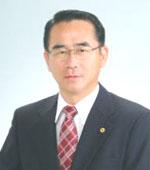 花田光生 花田社会保険労務士事務所