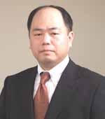 蓮池良彰 トラース社会保険労務士事務所