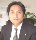 平野幹雄 ひらの社会保険労務士事務所
